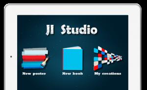 Ji Studio