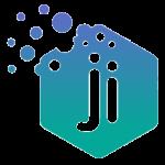 ji-logo-box