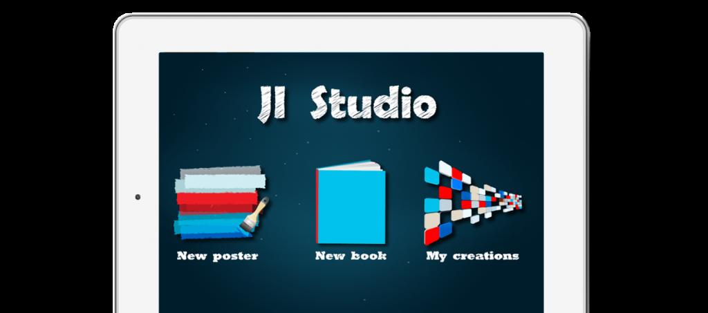 ji-studio