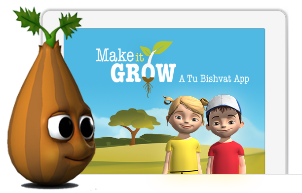 make-it-grow-product-page