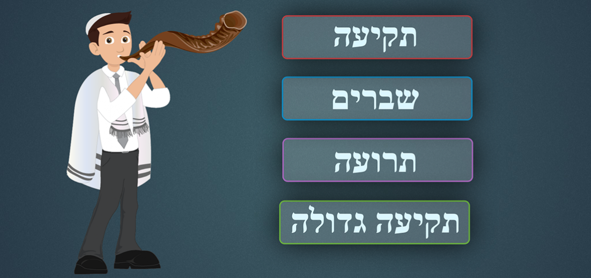 Tishrei-Ji-Tap-featured-image