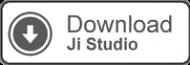 Download Ji Studio