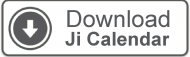 Download Ji Calendar
