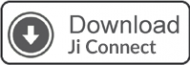 Download-ji-connect