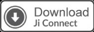 Download-ji-connect