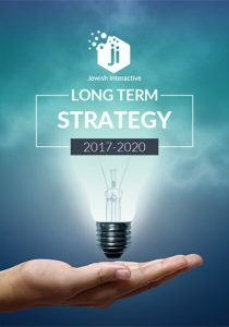 Ji Long Term Strategic Plan