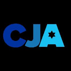 Calgary Jewish Academy