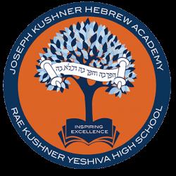 Joseph Kushner
