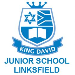 King David Linksfield Junior