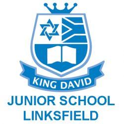 King David Linksfield Junior