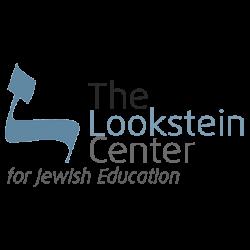 Lookstein
