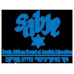 sabje-logo-bl