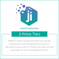 Download PDF of Ji Prime Tiers