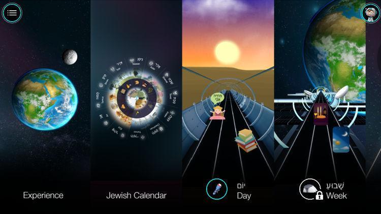 JC-illustration_ofJi_Calendar