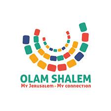 Olam Shalem