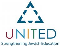 לוגו יונייטד