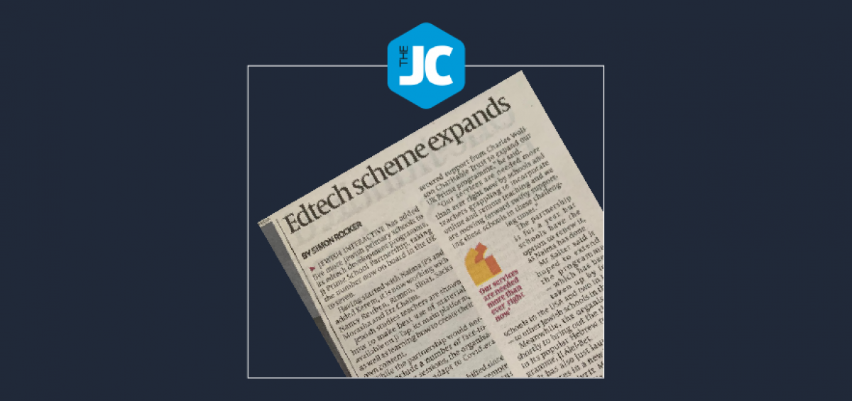 JC Article