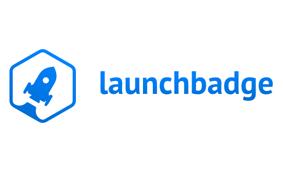Launchbadge