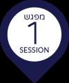 session_1