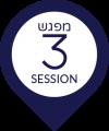 session_3