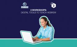 HATC and JI Workshops