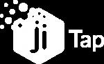 Ji Tap logo