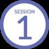 session_1_purple