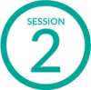 session_2_green