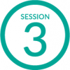 session_3_green