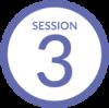 session_3_purple